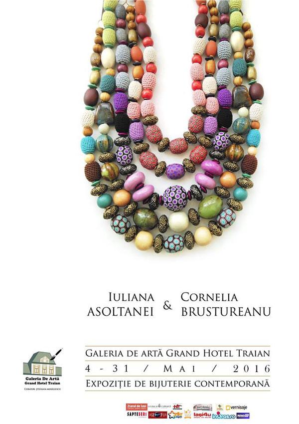 bijuterie-contemporana---tr