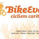bike event
