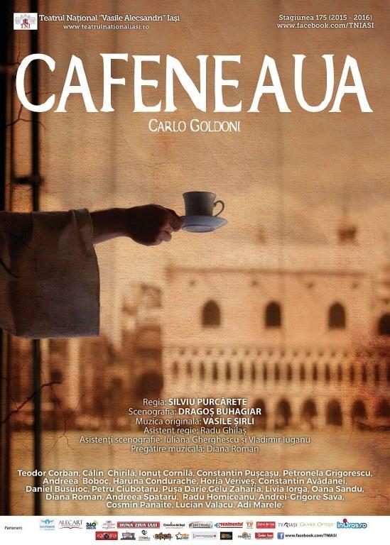 cafeneaua-teatr