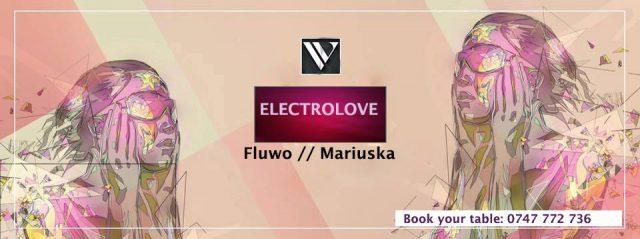 electrolove-vevo
