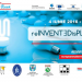 EUROPEAN MAKER WEEK – IASI