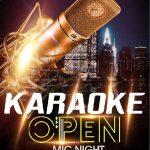 karaoke-broadway