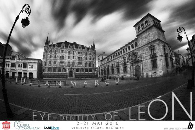 leon-expo fotografie