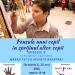 """""""Pensula unui copil în sprijinul altor copii"""" #3 @Palas Mall"""