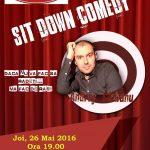 sit down comedy-art georgies