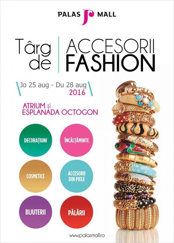 targ accesorii fashion