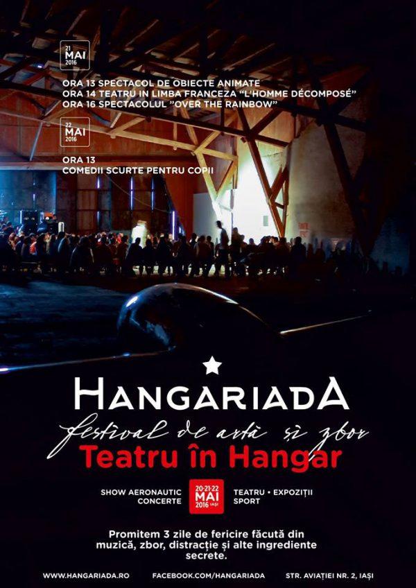 teatru-in-hangar