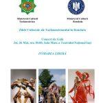 zile-culturale-turkmenistan