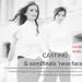 East Models Awards te provoacă să urci pe scena celui mai elitist eveniment de modă