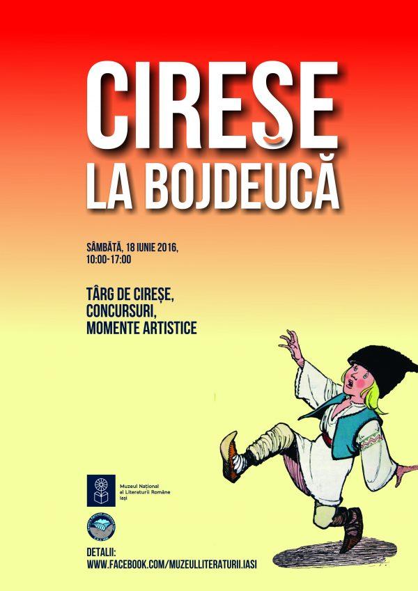ASFIS CIRESE LA BOJDEUCA 2016 i