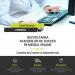 """Conferința #WebBiz – """"Dezvoltarea afacerilor de succes în mediul online"""""""