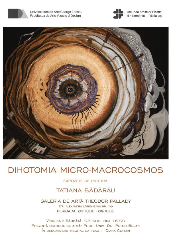Afis Tatiana (3)-page-001