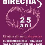 directia5-afis