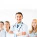 Spitale și clinici din SUA și America Latină în căutare de medici și asistenți medicali români
