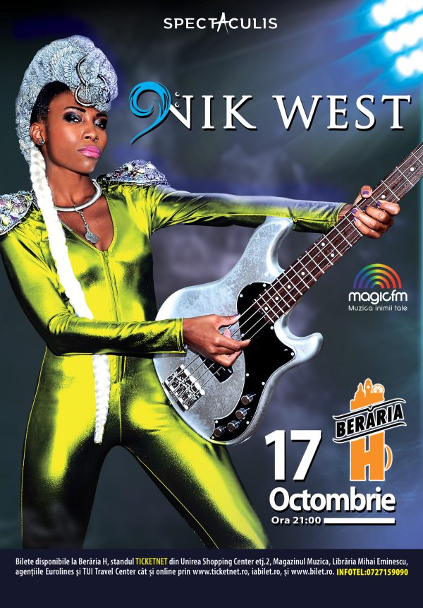 Nik-West-poster-FINAL