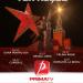 Din 2 iulie vin rușii la PrimaTV!