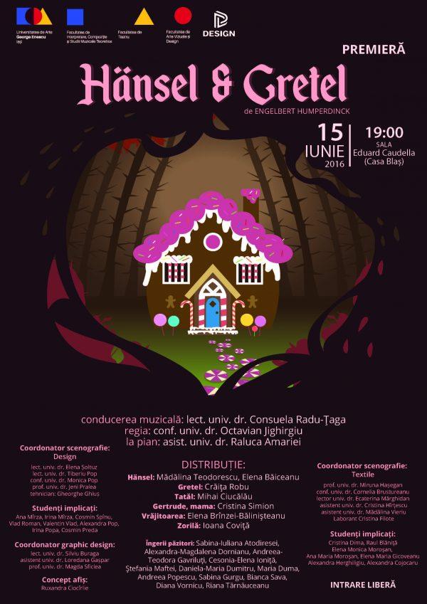 afis-hansel-si-gretel-final_3_print-1