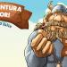 Traieste aventura vikingilor @Era Park Iasi