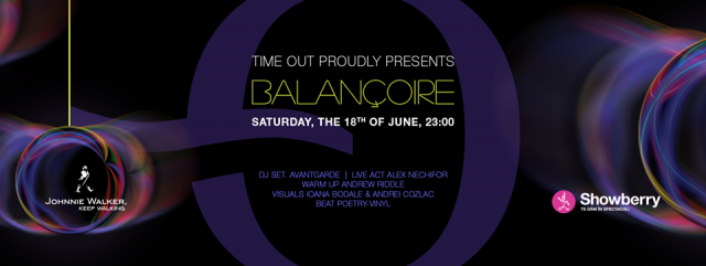 balancoire-time out