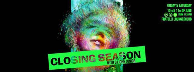 closing-season