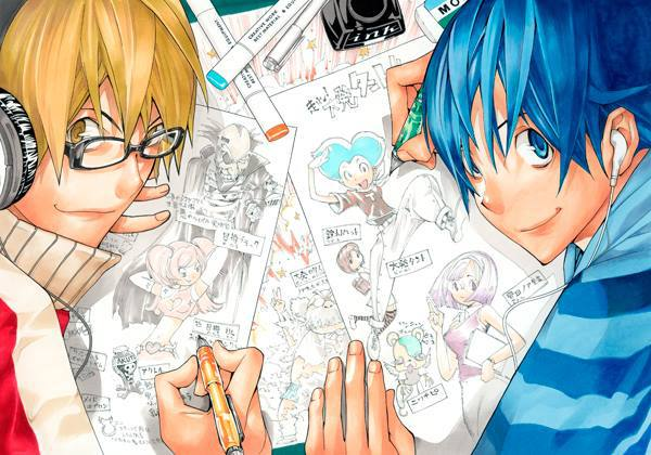 cursuri manga