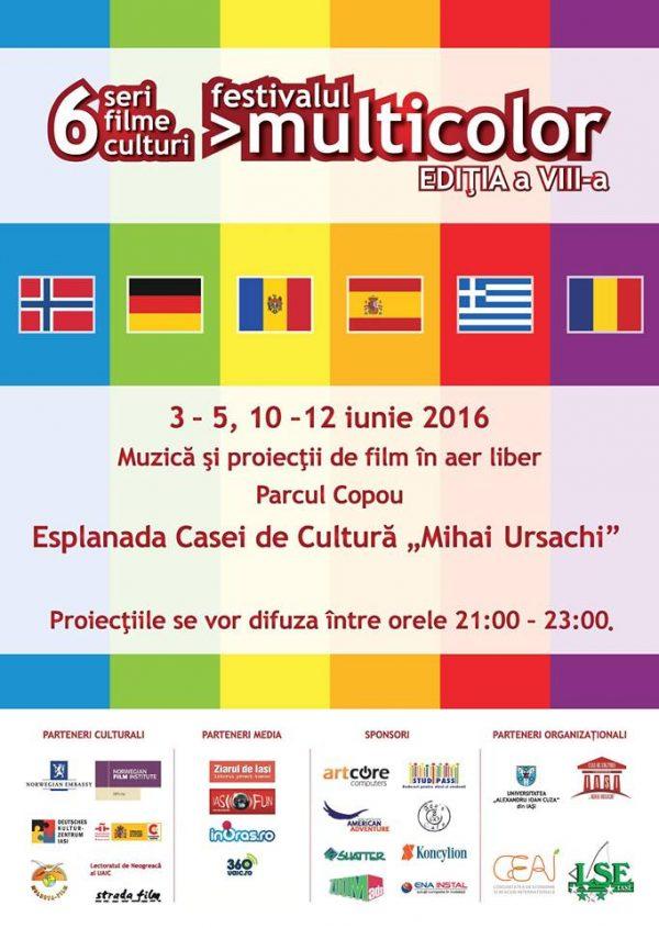 festival multicolor 2016