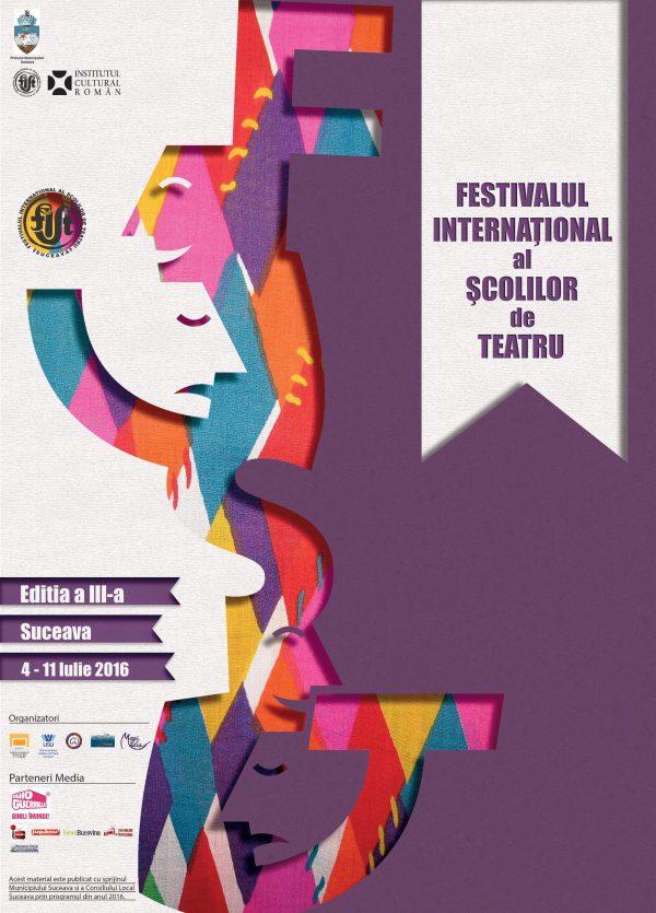 festival scoli teatru