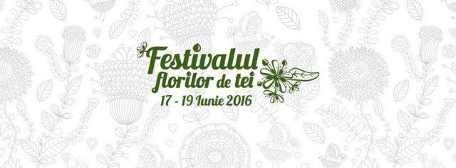 festivalul florilor de tei 2016