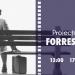 Proiectie de film: Forrest Gump @Cafeneaua Acaju