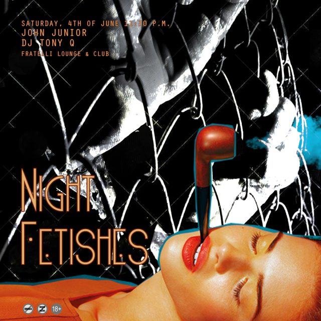 night fetishes-fratelli