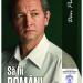 """""""Sa fii roman"""", conferinta sustinuta de Dan Puric"""