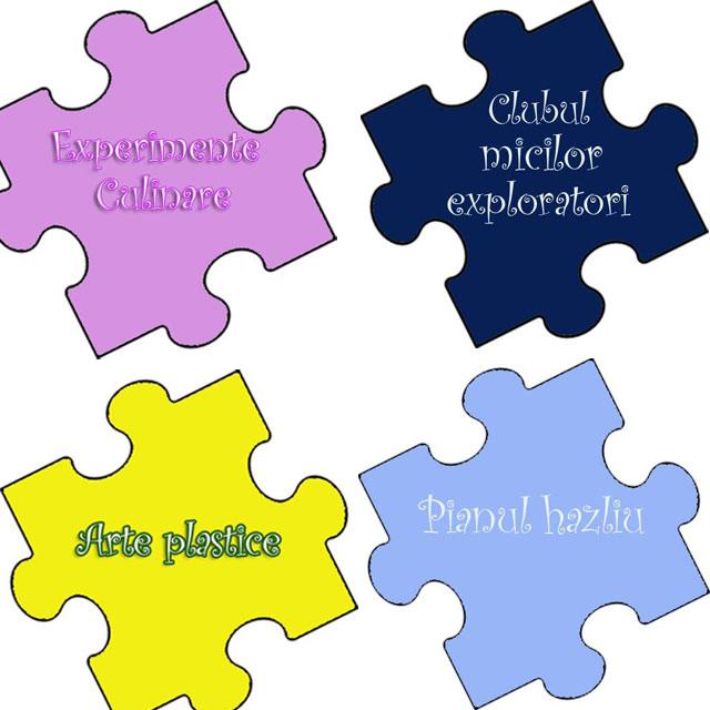 puzzle-de-vacanta