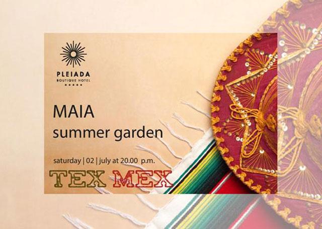 tex-mex-maia-garden