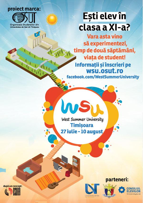 Afi--WSU-2016