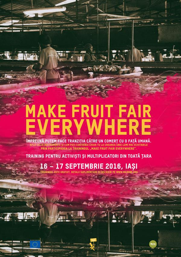 Afis-Training-Make-Fruit-Fa