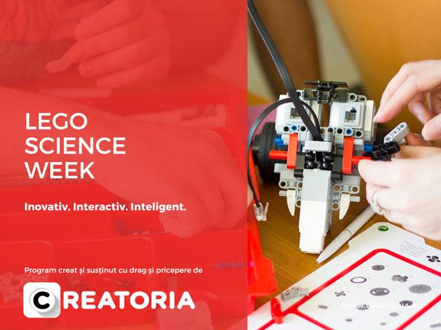 LEGO-Science-Week-1