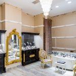 Sevda-Diamonds-Palas-Mall