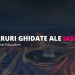 CityID – tururi ghidate personalizate prin Iasi