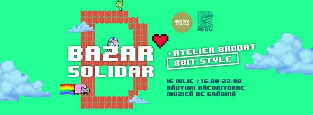 bazat-solidar
