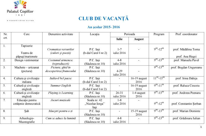 club-vacanta-1