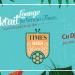 Cocktail Lounge @Terasa Times
