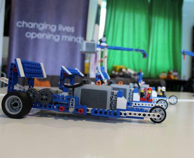 creatoria-robotei-lego