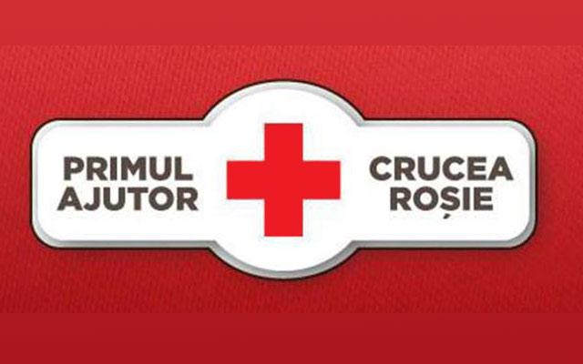 crucea-rosie-prim-ajutor