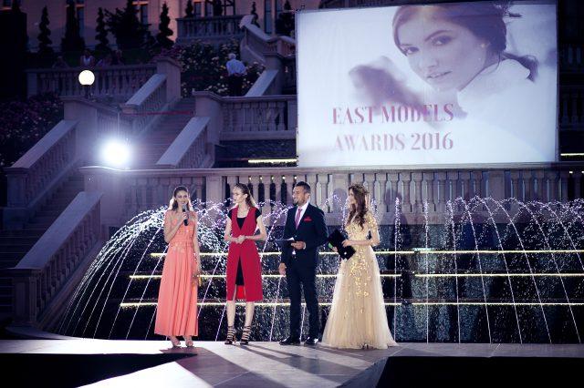 gala east models awards