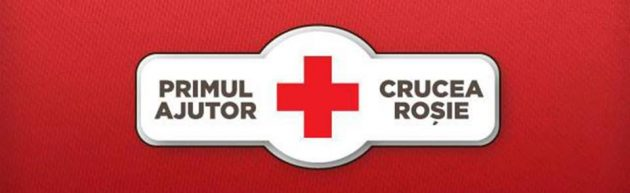 prim-ajutor-crucea-rosie