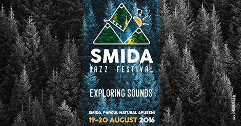 smida-jaz-festival-2016
