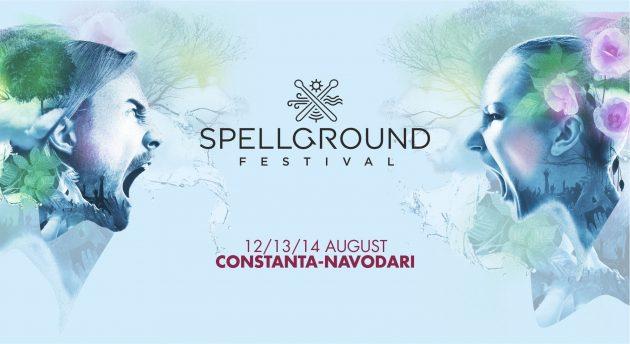 spellground-festival-constanta-navodari-2016