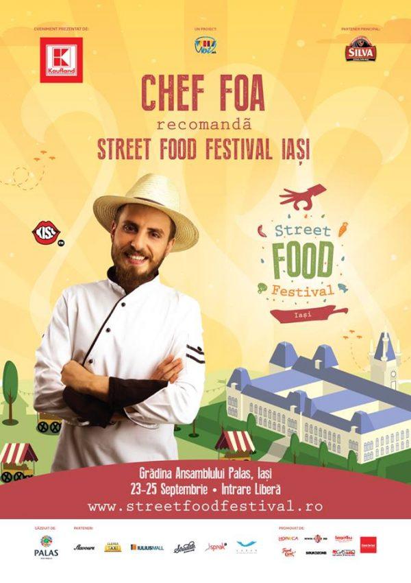 street-food-foa