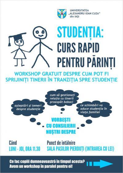 studentia-curs-rapid-pentru-parinti-400x563