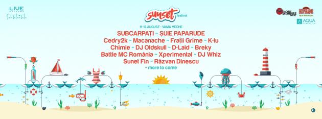 sunset-festival-2016